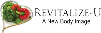 Revitalize-U, A New Body Image